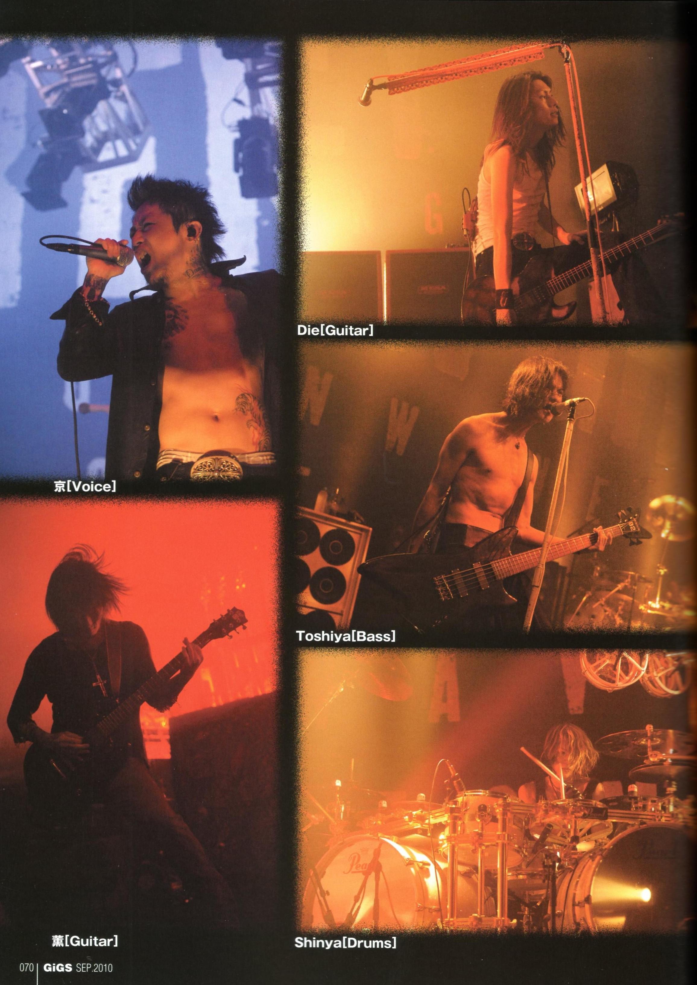 http://pics.livejournal.com/diesbitch915/pic/0019sdzr