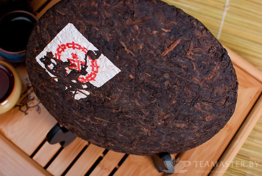DSC_6124-puer-shou-2005-Yun-Nan-Chi-Tse-Bing-Cha-Red-Mark