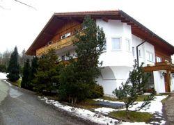 Hotel_Kaufen_Murnau_1