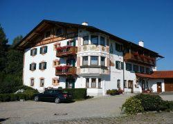 Hotel_Kaufen_Oberammergau_1