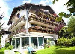 Hotel_Kaufen_Fuessen_1