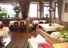 Hotel_Kaufen_Fuessen_2