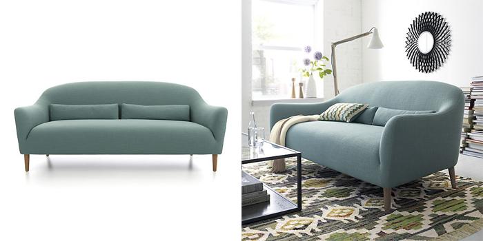 pennie-sofa