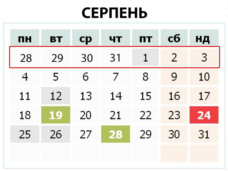 ukr-aug