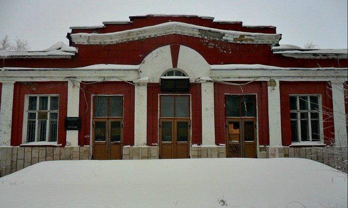 1905faeb42fa