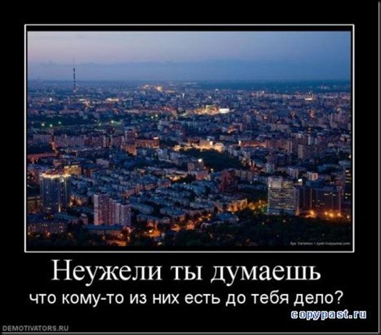 1245175979_motiv78