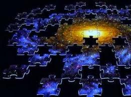 космический разум
