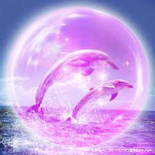 sphere d
