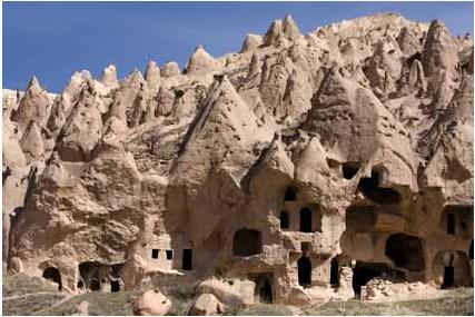 1348993300_cappadocia-2