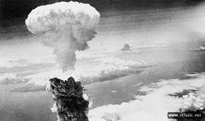 Хиросиме и Нагасаки