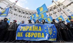 Евромайдан1