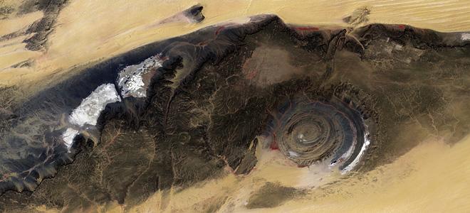 struktura-rishat-glaz-pustyni-saxara