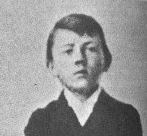 young-adolf-hitler