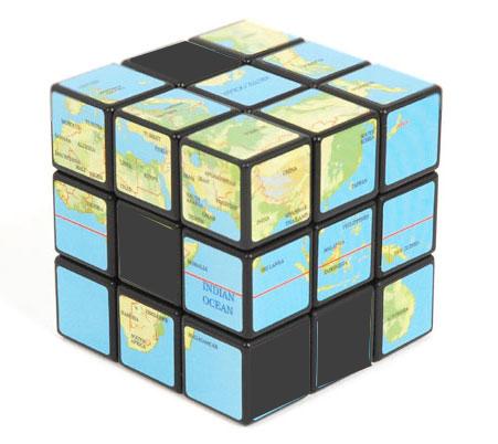 кубиклыво