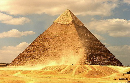 piramida-xeopsa