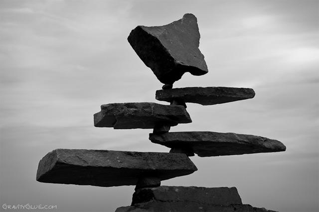 glue-balanced-rock-sculptures-michael-grab-7