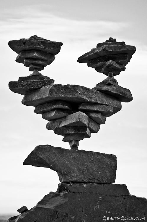 gravity-glue-art-rock-balancing-4
