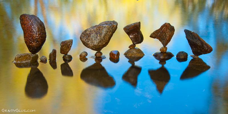 Gravity-Glue-Rock-Balanced-Sculptures-By-Michael-Grab-Land-Art