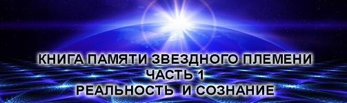 1257623_original