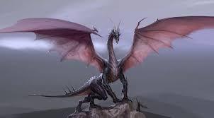 драконам