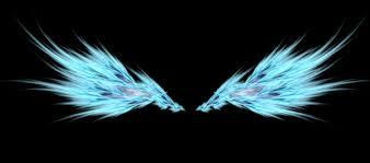 Накладные крылья