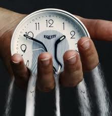 время2