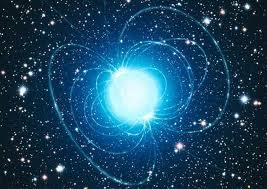 энергии звезд