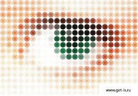 пикселизация