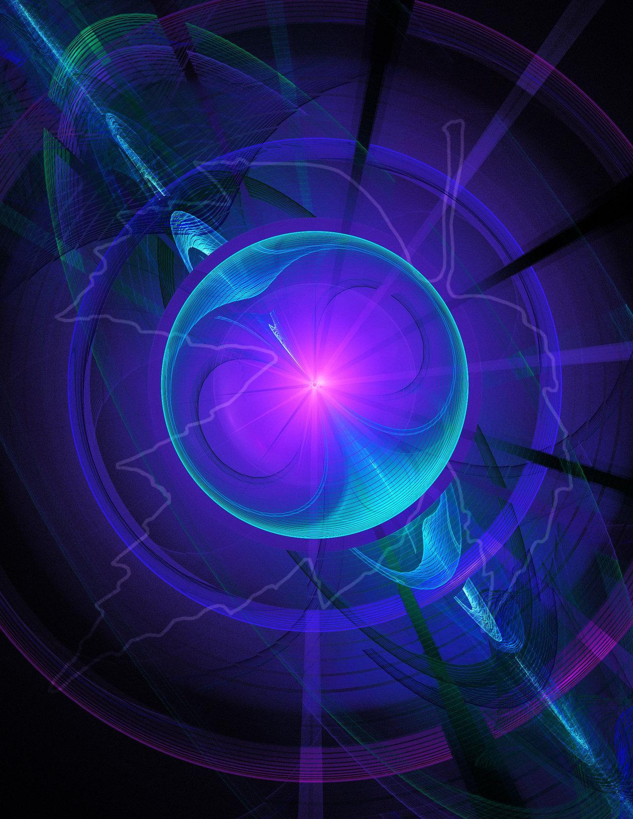 bottom_quark_by_ni66le-d31qv3l