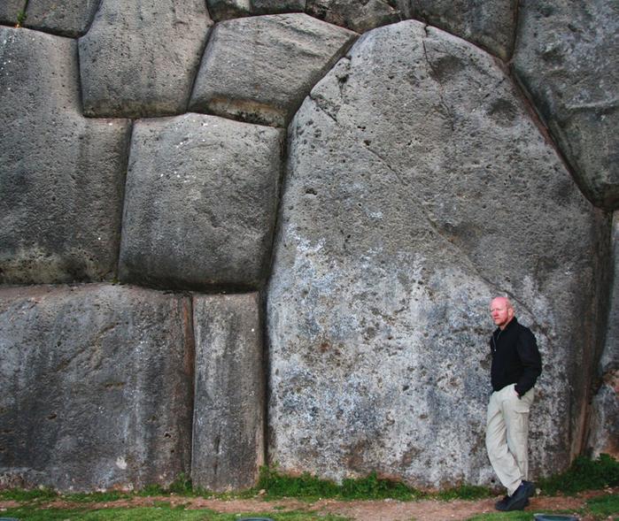 42802859_inca_stonework_above_cusco