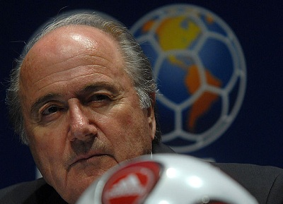 640px-2014_FIFA_Announcement_(Joseph_Blatter)_5