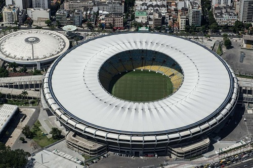 sfl-world-cup-2014-stadiums-20140506-002