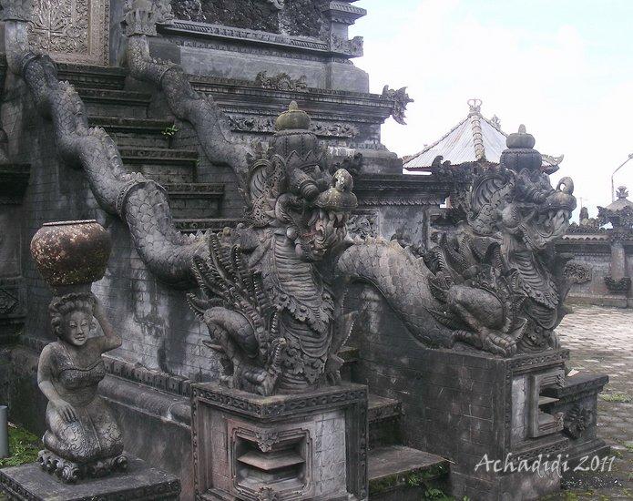 Bali-Kintamani_temple