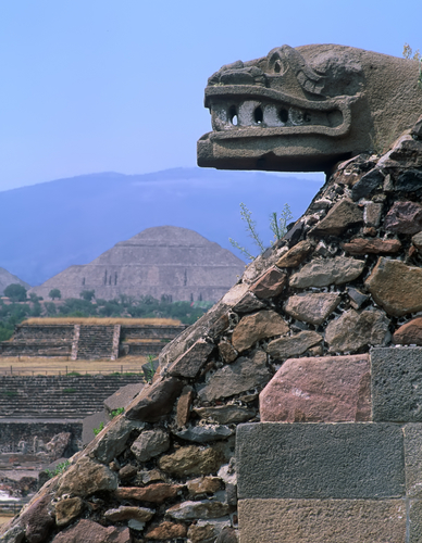1300599007_teotihuacan-temple-of-quetzalcoatl-mexico-mex068