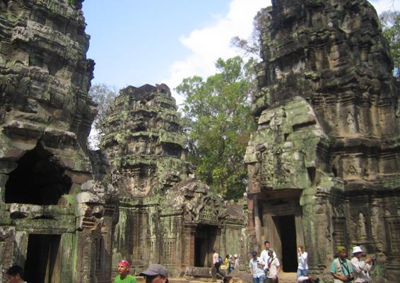 ancient_ruins_a