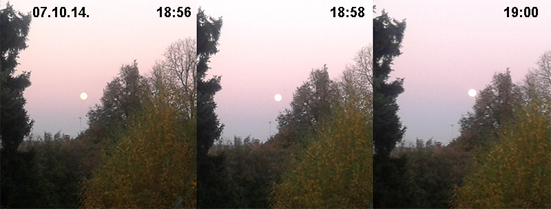 луна 07.10.14.