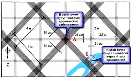 1354141667_zemlya-7