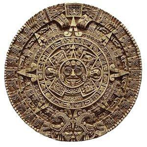 maya-calendar_02