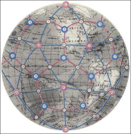 Сакральная геометрия