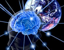 ритмы мозг
