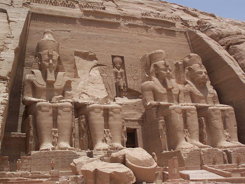 ancient_egypt_ramses_ii_lg