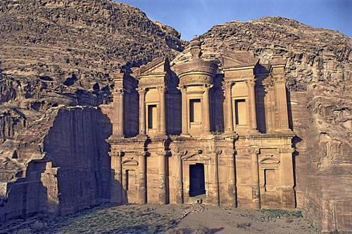 nabataean-temple-500