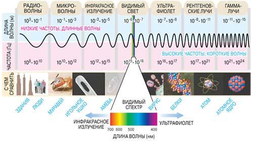 Видимый_спектр_излучения