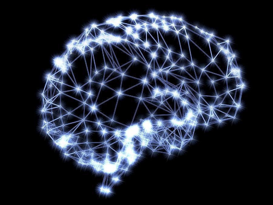 2-neural-network-pasieka