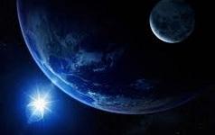 earth14