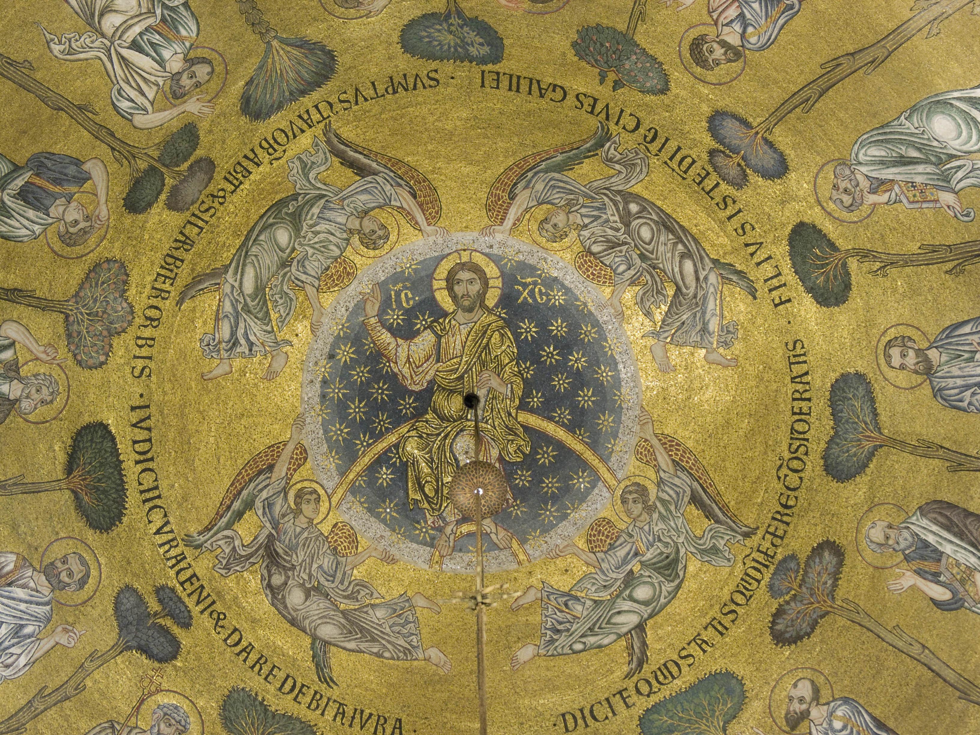 10_Ascension_Christ