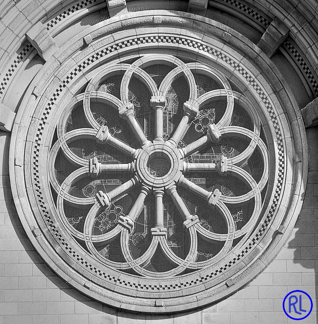 6-cathedral-basilica-_mg_2272p2-fl
