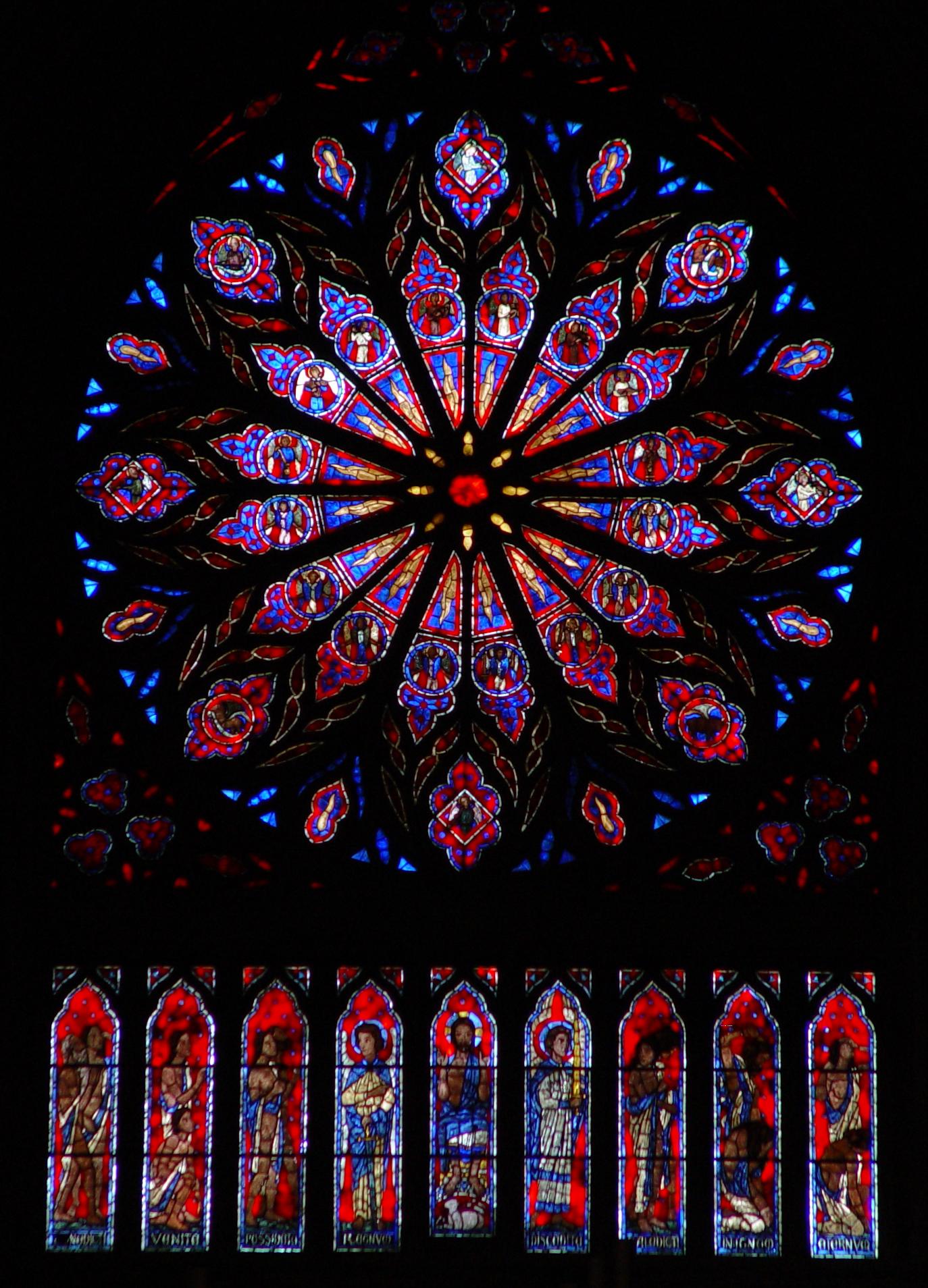 Nidaros_Cathedral_Trondheim_2005-08-22