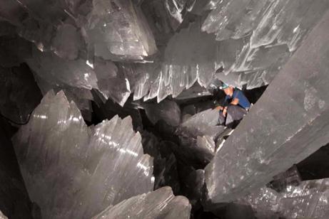 crystal-cave-2b