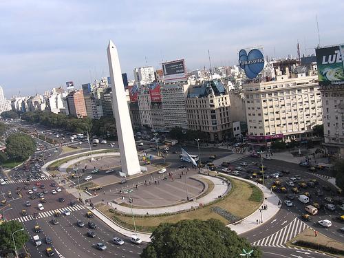 obelisk-buenos-ayresa-58928